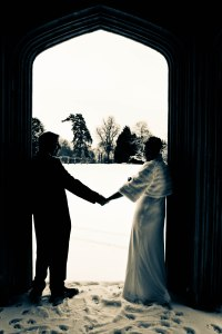 ArtbyClaire Photography at Shendish Manor