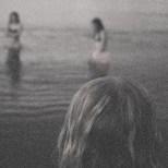 cjosefsson_artbycost_photoart_portrait_midsummernight_IMG_0789_watermark_wp