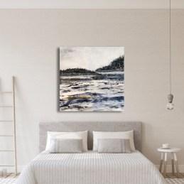cjosefsson-art-acrylic-norrlandsvinter-canvas-87x87cm-IMG_1881_iartview_wallmockup