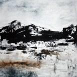 cjosefsson_art_acrylic_fjallet_canvas_50x50cm_IMG_4708_ps