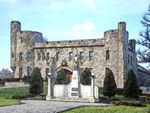 Elkton Armory, MD