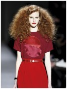 3.-Marc-by-Marc-Jacobs1