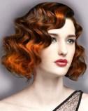medium-hairstyles-trends-2013-2014-for-women-10
