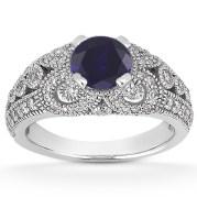 vintage-style-sapphire-ring-ENR8464SPC
