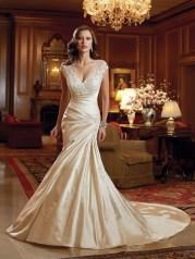 Y11409_wedding_dress_2014