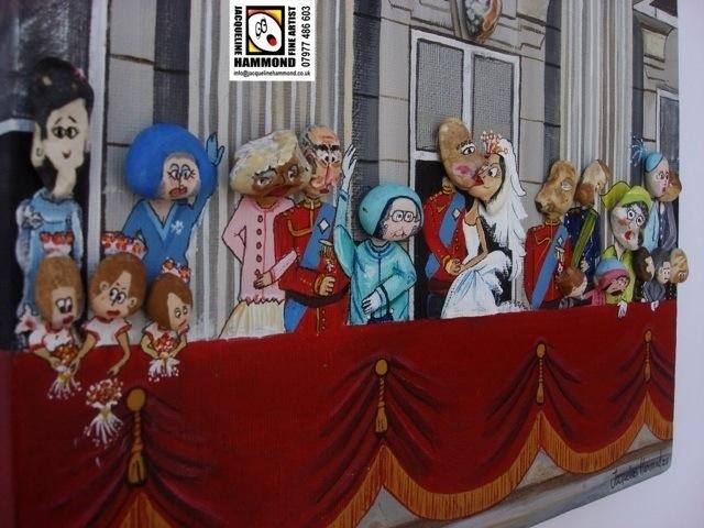 20121110-132514.jpg