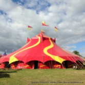 4-Glastonbury-2015 (726)