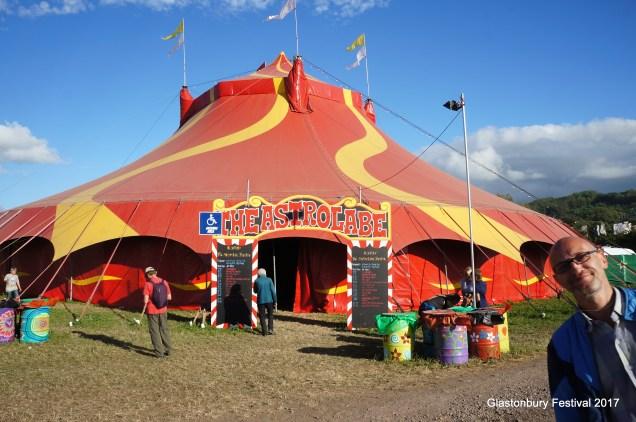 Glastonbury-Festival-2017-Smartylamps-Theatre-Circus (297)