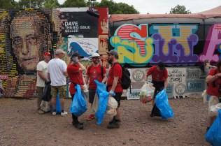 Glastonbury-Festival-2017-Smartylamps-Theatre-Circus (350) - Copy