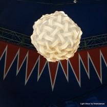 Glastonbury-Festival-2017-Smartylamps-Theatre-Circus-Fields (11)