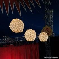 Glastonbury-Festival-2017-Smartylamps-Theatre-Circus-Fields (35)