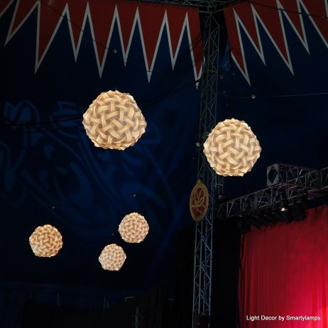 Glastonbury-Festival-2017-Smartylamps-Theatre-Circus-Fields (37)