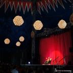 Glastonbury-Festival-2017-Smartylamps-Theatre-Circus-Fields (41)