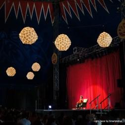 Glastonbury-Festival-2017-Smartylamps-Theatre-Circus-Fields (43)