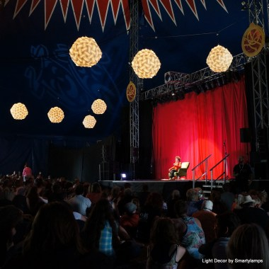 Glastonbury-Festival-2017-Smartylamps-Theatre-Circus-Fields (47)