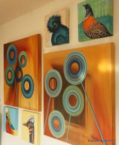 https://www.saatchiart.com/account/artworks/28136