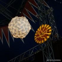 Glastonbury-Festival-2017-Smartylamps-Theatre-Circus-Fields (13)