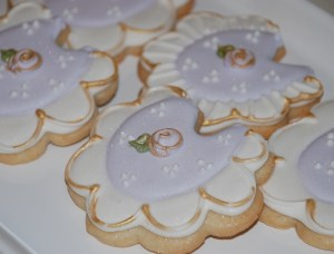 French Countryside Cookies3