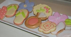 cookie class 5-23-15