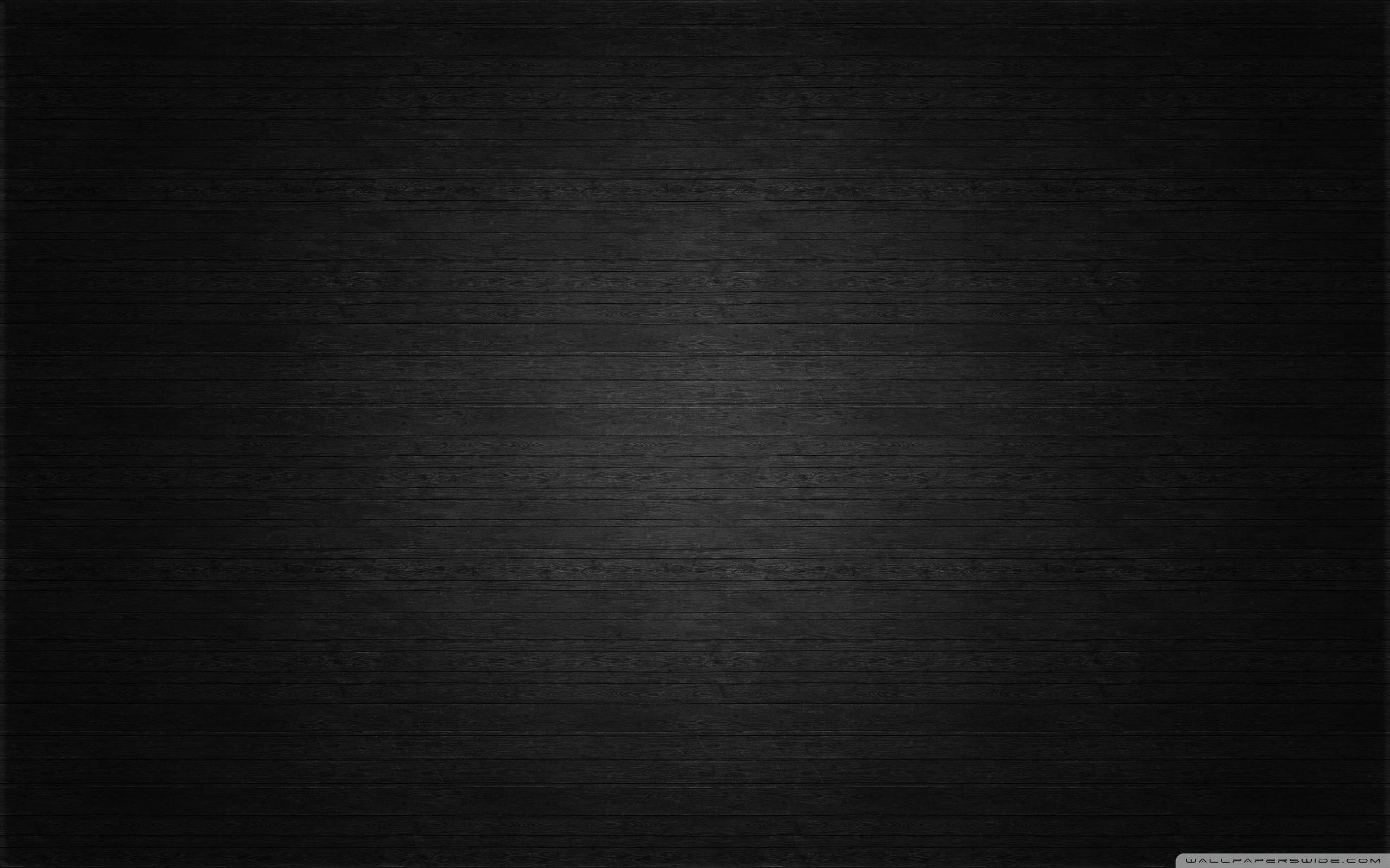 Black Background Wood I 4k Hd Desktop Wallpaper For 4k Ultra Hd Artbyrice