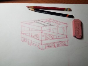 How-to-Draw-a-3D-Cube-Crate-Fixed
