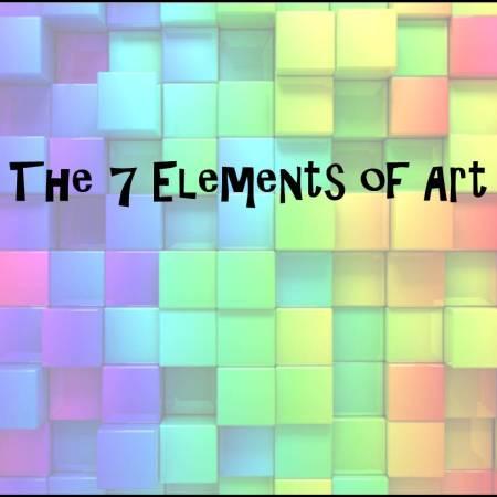 Elements-Of-Art