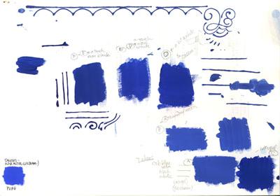 blue-swatchesresized.jpg