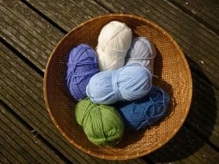 yarn resized