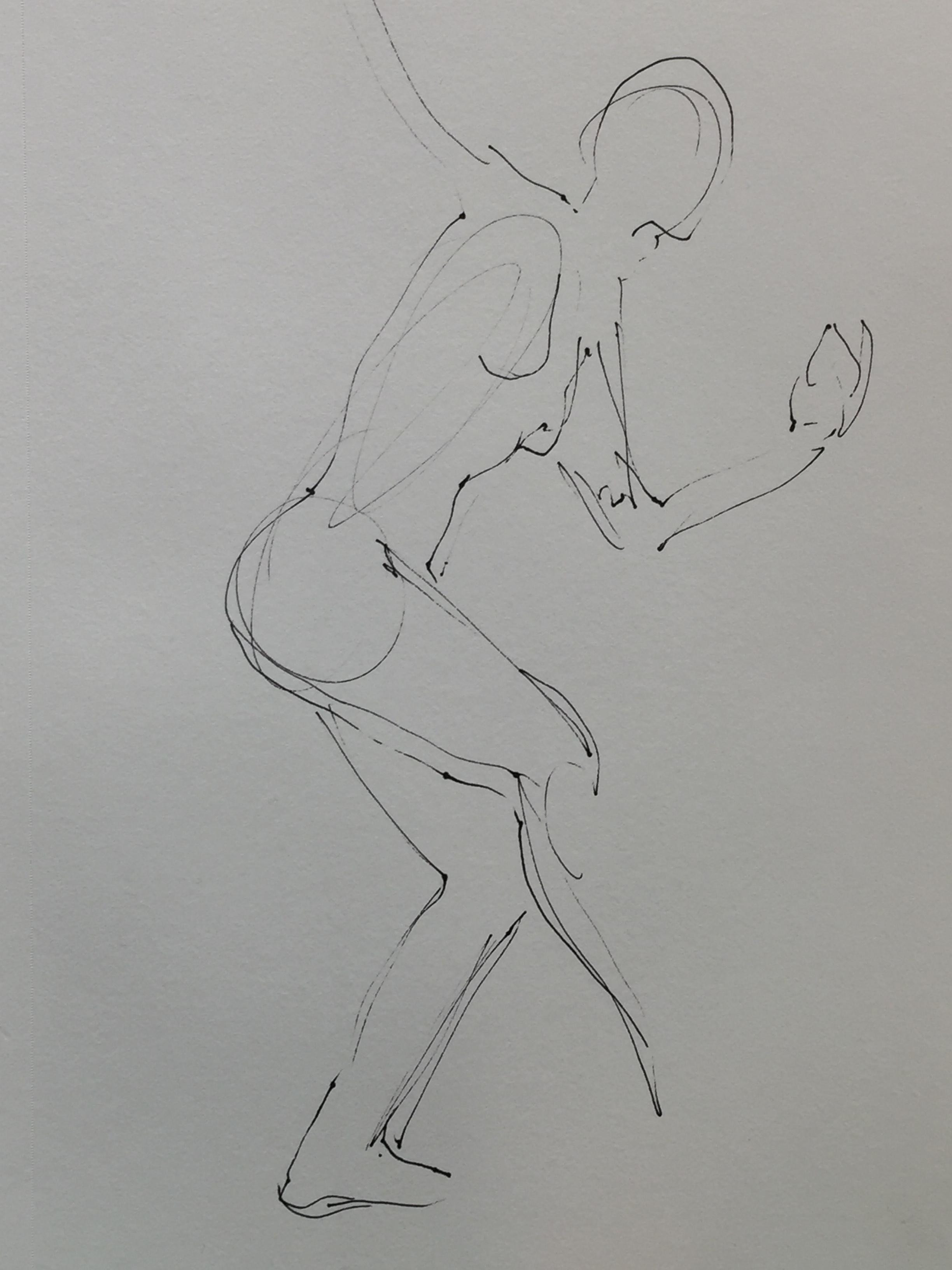 ArtCan Drawing Classes
