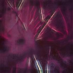 Dance of the Rose by Skye Cascadea