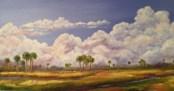 Wilson IMAGE Beginning Painting