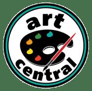 Circle Art Central Logo