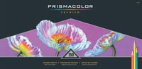 Prisma Pencil Set