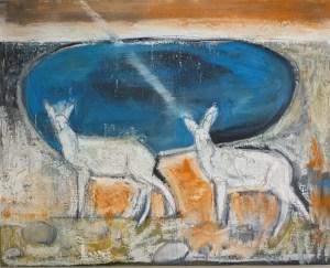 deer_1800x1460-300ppi