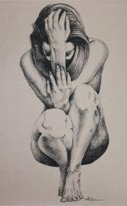 nitram-drawing-by-marcy-villafana