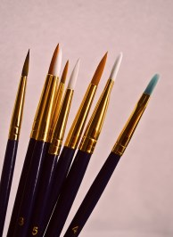 watercolor synthetic brushes.jpg
