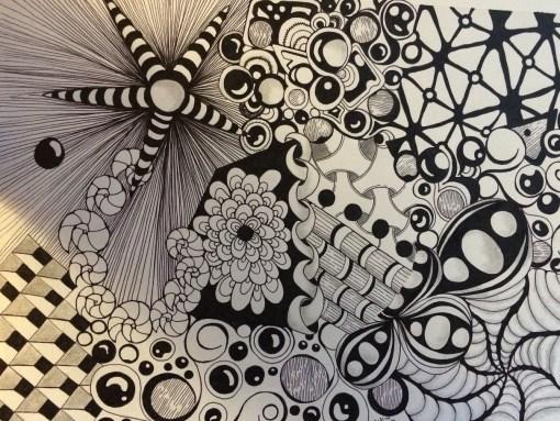 tangles2
