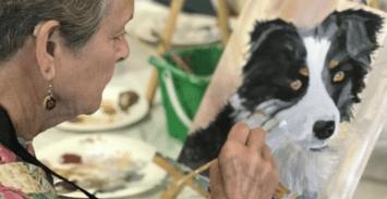 paint ur pet 2