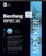 bf316142 marker pad 14x17