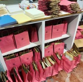 gift bags for charity 2