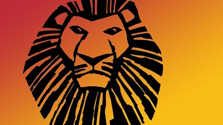 The Lion King Broadway Cast Entertain on NYC Subway Car