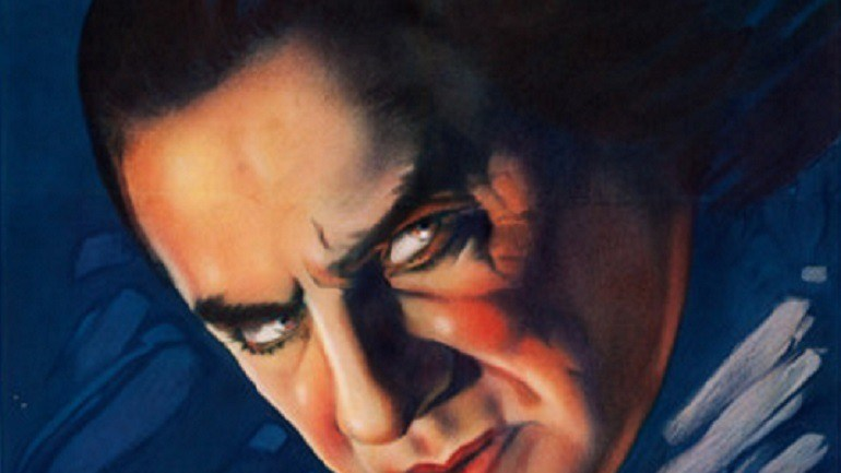 Vintage Movie Posters Sale at Heritage Includes Rare Art