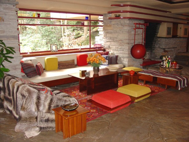 fallingwater-red1