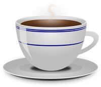 Coffee cup GR8DAN 1313448311 200px
