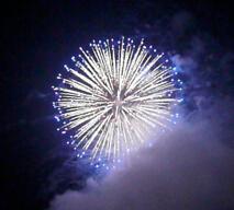 Fireworks c Still 61 213px
