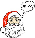 Santa zeimusu thinking psi 200px