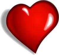 Heart tomas_arad 200px
