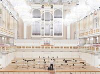Jukka Patynen, Aalto University 200px