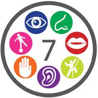 7-senses_logo_white_cropped 200px