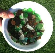 Sea glass Corinne Tyler 140223 IMG_2708 200px